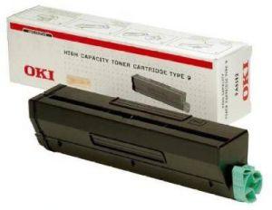 Toner 2.500pg B4100/B4200/B4300