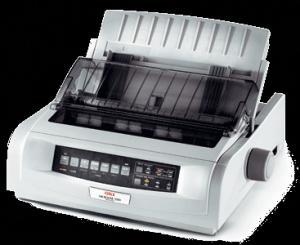 ML5520eco
