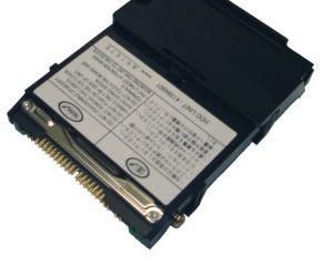 Hard Disk 40GB: C710/C57xx/59xx/C5550/MC560MFP
