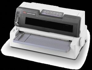 ML6300FB