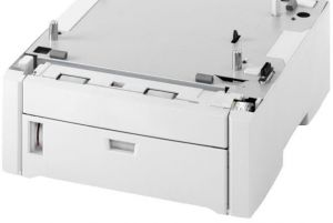 Secondo cassetto opzionale 500 fogli A4: B4520MFP/B4540MFP