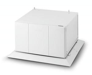 Mobiletto di supporto: C9600/C9650/C9800/C9850