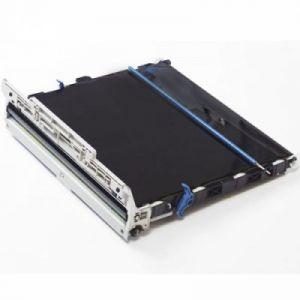 Cinghia 80K C82x/C83x/C84x/ES8431/ES8441 MC853/MC863/MC873/MC883 ES8453/8473