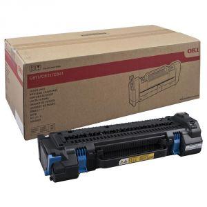 Fusore 100K C823/83x/C84x/ES8431/ES8441/ES8453/ES8473/MC853/MC873/MC883