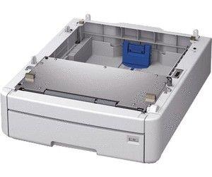 Cassetto suppl. 530 fogli: C822/831/841