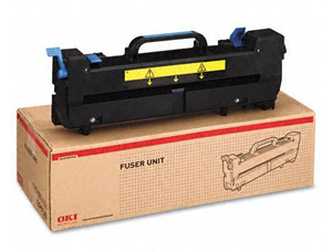 Fusore C920/ES9420 (50000pg)