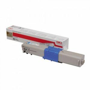 Toner Ciano - ES5431 ES3452/5462 MFP fino a 6.000 pag. (ISO/ISC 19798)