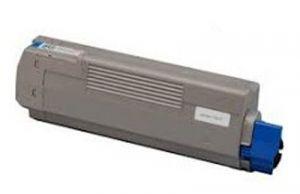 Toner Ciano - ES8431 - 10.000 pagine (ISO/IEC 19798)