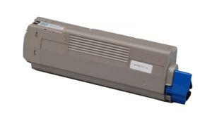 Toner Nero ED6410DM 8.000pg