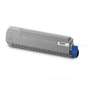 Toner Giallo ES8431DM 8.600pg