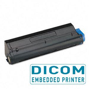 Toner Magenta ES9410DM 15.000pg
