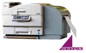 MICROPLEX F36