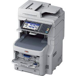 MC780dfnfax