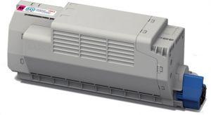 Toner Magenta 6K MC760 MC770 MC780