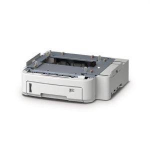 Cassetto carta suppl. 530 fogli MC760 MC770 MC780