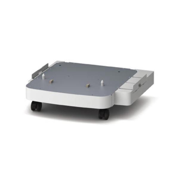Base con rotelle MB760/70 ES7170/80 MC760/70/80 ES7470/80