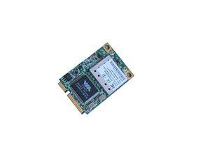 Wireless LAN 802.11 b/g (richiede 45518001) MC760 MC770 MC780