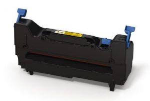 Fusore 60K MC760 MC770 MC780
