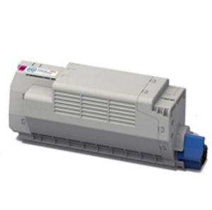 Toner magenta - ES7470 ES7480 11500 pagine