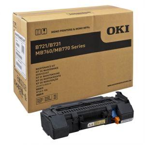 Kit manutenzione 200.000 pagine B721/B731/MB760/MB770/MB780/ES7131/ES7170