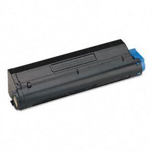 Toner Nero da 24000 pagine ISO - C911 C931