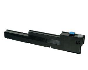 Toner Box C911/C931/ES9431 ES9541/ES9542 da 40.000 pagine