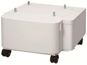 Mobiletto MB760/70 ES7170/80 MC760/70/80 ES7470/80