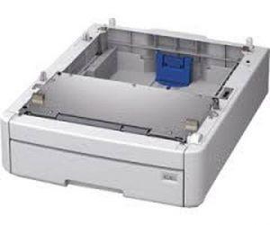 Cassetto carta opzionale da 500 fogli - B721 B731