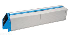 Toner Nero - ES9431/9541 fino a 38.000 pagine