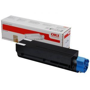 Toner Box - ES9460/70 (114.000 mono o 26.000 col.)