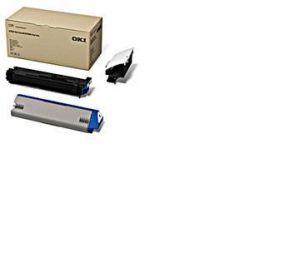 Spotcolor Kit BIANCO - ES9541