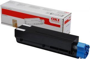 Toner Nero 3K B412/B432/B512/B562 MB472/MB492/MB562