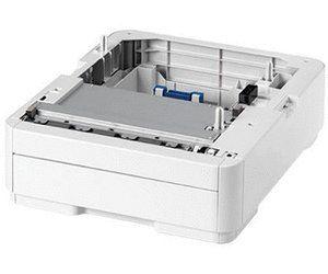 Cassetto 530 fogli B412/B431/B432 B562 ES4131/ES4161/ES4191/4132/4192/5162 MB461MB471/MB472 MB491/MB492 MB562
