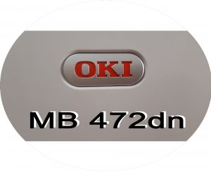MB472dnw