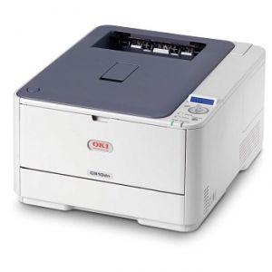 OKI C531