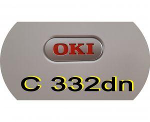 C332dn