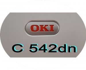 C542dn