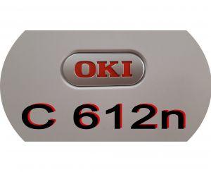 C612n