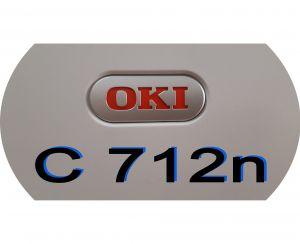 C712n