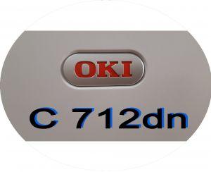 C712dn