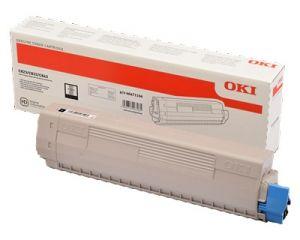 TONER K C823 C833 C843 7K
