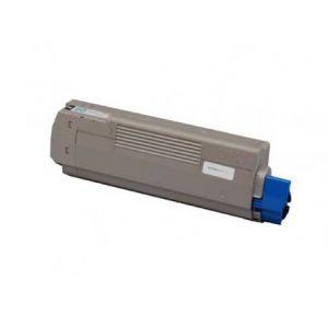 Toner Nero - ES5432 ES5442 5463 5473 fino a 7.000 pag. (ISO/ISC 19798)