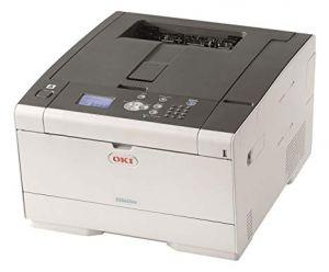 OKI ES5432