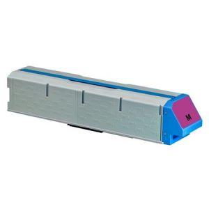 Toner Magenta - ES Pro9431/Pro9541/Pro9542 fino a 42.000 pagine