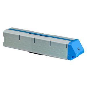 Toner Ciano - ES Pro9431/Pro9541/Pro9542 fino a 42.000 pagine