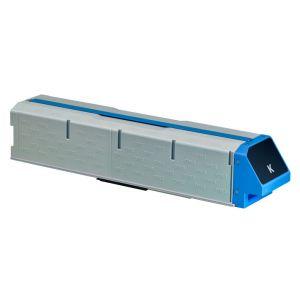Toner Nero - ES Pro9431/Pro9541/Pro9542 fino a 51.000 pagine