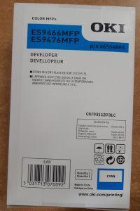 46564803  DEVELOPER-C-ES9466/76