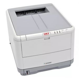 OKI C3400