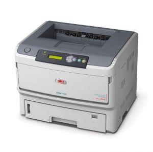 OKI ES8140