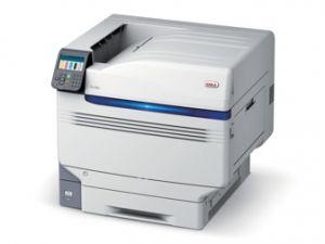 OKI Pro9431DMe